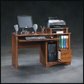 Camden County Computer Desk