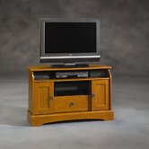 Graham Hill 42&quot; TV Stand