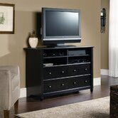 "Edge Water 45"" TV Stand"