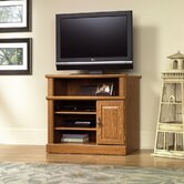 Orchard Hills 33&quot; TV Stand
