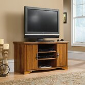 Harvest Mill 48&quot; TV Stand