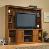 Sauder Entertainment Centers