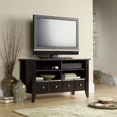 Shoal Creek 47&quot; TV Stand