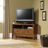 August Hill 39&quot; TV Stand