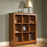 Sauder Storage & Organization