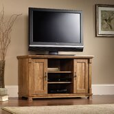 French Mills 43&quot; TV Stand