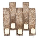 Wildon Home ® Candle Holders