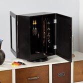 Wildon Home ® Jewelry Boxes