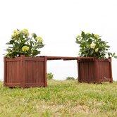 Wildon Home ® Planters