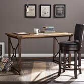Wildon Home ® Drafting Tables