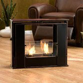 Kilgore Portable Fireplace
