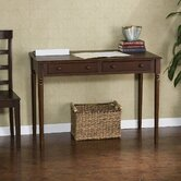 Gables Writing Desk