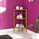 Southern Enterprises Bathroom Storage