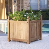 Wildon Home � Planters