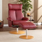 Southern Enterprises Recliners