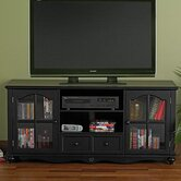 Wildon Home &reg; Entertainment Furniture