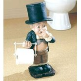 Wildon Home � Statues & Figurines