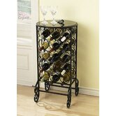 Wildon Home � Wine Racks