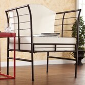 Wildon Home ® Lounge and Deep Seating Chairs