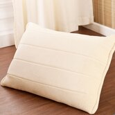 Wildon Home ® Bed Pillows
