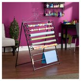 Wildon Home ® Easels