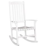 Wildon Home ® Patio Rockers & Gliders
