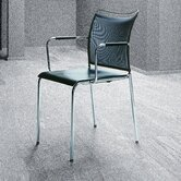 Satu Arm Chair