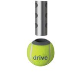 Drive Medical Mobility Accessories