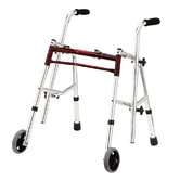 Wenzelite Pediatric Walkers