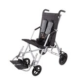 Trotter Mobility Rehab Stroller with Optional Accessories