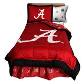 Alabama Comforter Series