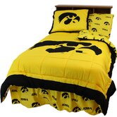 Iowa Bedding Series