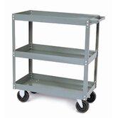 Quantum Storage Utility Carts