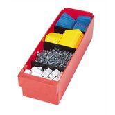 Super Tuff Euro Drawer Divider for QED401