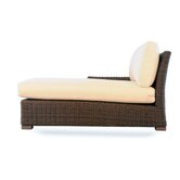 Lloyd Flanders Outdoor Chaise Lounges