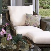Weekend Retreat Deep Seating Chair