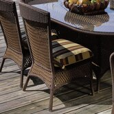 Grand Traverse Dining Side Chair