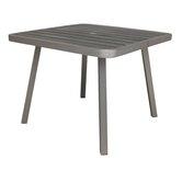 Boraam Industries Inc Patio Tables