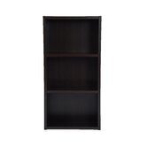 Boraam Industries Inc Bookcases