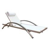Boraam Industries Inc Patio Lounge Chairs