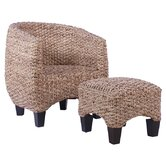 Boraam Industries Inc Accent Chairs