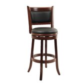 All Barstools