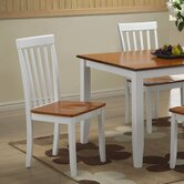 Boraam Industries Inc Dining Chairs