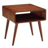 Boraam Industries Inc End Tables