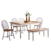 Boraam Industries Inc Dining Sets