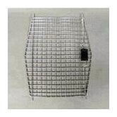 Petmate Pet Crate & Carrier Accessories