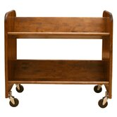 Catskill Craftsmen, Inc. Carts & Stands