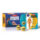 Pressure Points Package