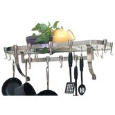 Concept Housewares Pot Racks
