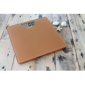 Escali Body Weight Scales